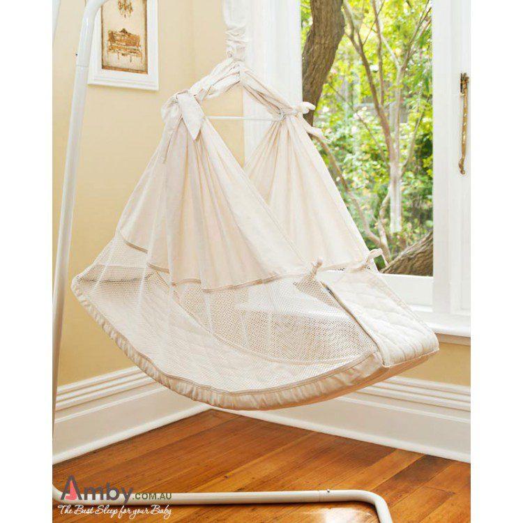 amby baby hammock value raw 750  750 amby air baby hammock value package   amby baby hammocks  rh   babyhammocks