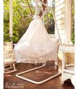 Amby_baby_hammock-outdoor-mosquito-sun-750×750