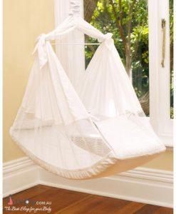 add to wishlist loading the world u0027s most trusted motion bed   amby baby hammocks  rh   babyhammocks
