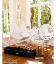 Amby_baby_hammock-super-white2-750×750