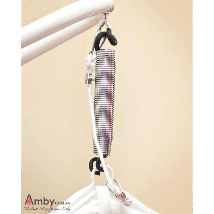 home   amby products amby safety strap   amby baby hammocks  rh   babyhammocks