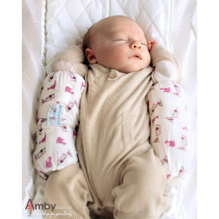 amby baby hammock snuggler 750  750 amby baby hammock snuggler 750x750   amby baby hammocks  rh   babyhammocks