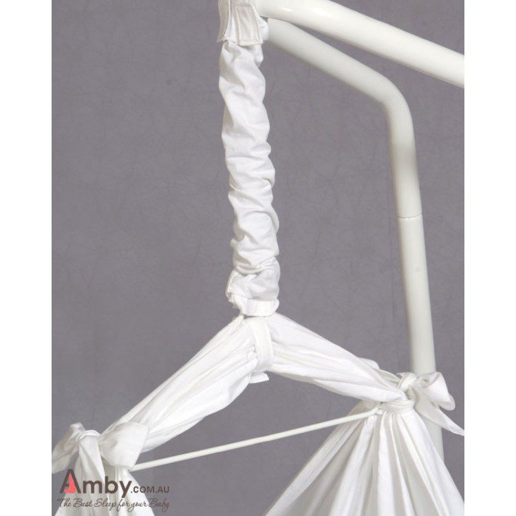 home   amby products amby cross bar   amby baby hammocks  rh   babyhammocks