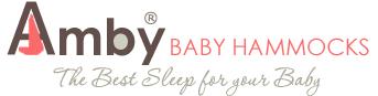 Amby Baby Hammocks